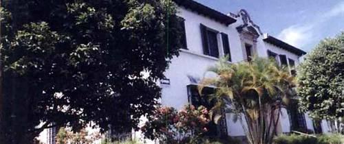 Casas que han dejado huella