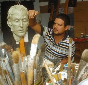 Juan José Cobos