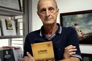 Emilio Arenas
