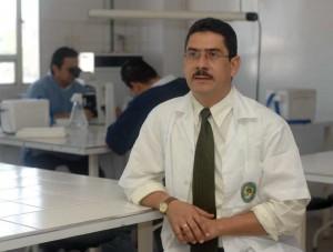 César Augusto hace parte de la Asociación  de Facultades de Medicina Veterinaria y Zootecnia