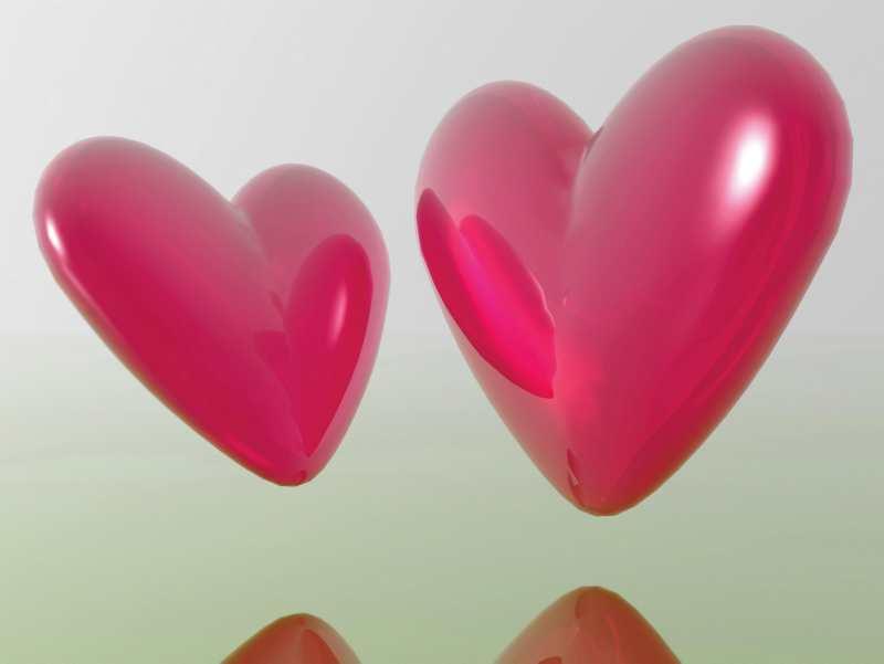 Planes para amor y amistad | Gente de Cabecera