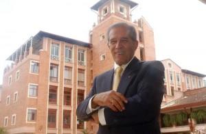 Alberto Montoya Puyana