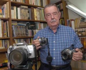 Roberto Orduz Serrano