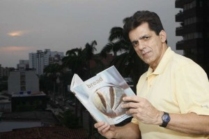 Hernando Enrique Prada Durán