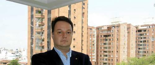 Erwing Rodríguez-Salah: Una vida con proyección y servicio