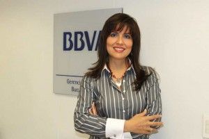 Luz Dary Galvis Rueda