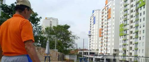 """""""Conjuntos deben preparase para cumplir con los dispositivos de seguridad en las piscinas"""", Alcaldía Municipal"""