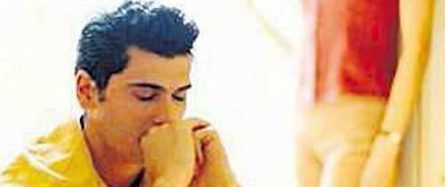 Infertilidad masculina: detectable y tratable