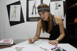 Diana Marcela Neira González