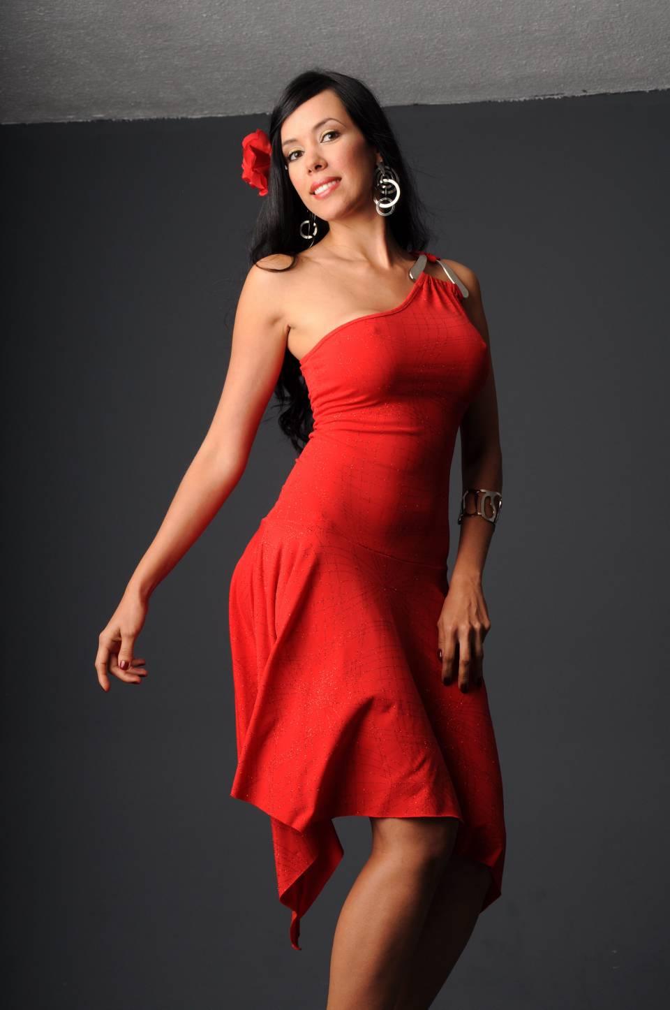 Maria Alejandra Ttl Photoset 20 | apexwallpapers.com