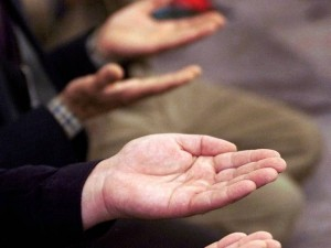 Los Talleres de Oración y Vida inician este lunes 31 de enero.