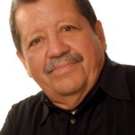 Hector Mateus Editor Gente