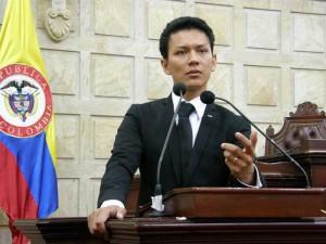 Kenji Orito Díaz viene a Bucaramanga traído por Ser Marketing. Mayores informes en los teléfonos: 6571666 o 315 3009646.