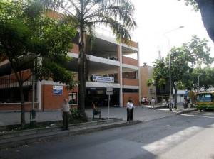 Carrera 33