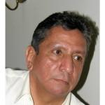 Julio Enrique Avellaneda