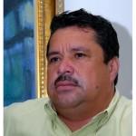 Alfredo Ariza