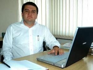 Sergio Luna Navas