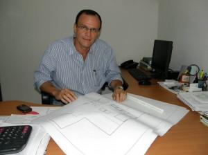 Alvaro Pinto