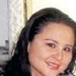 Johana Díaz