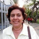 Ayda Portilla
