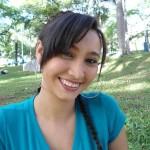 Jésica Maritza Prieto