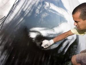 El evento se realizará en junio próximo en el Museo de Arte Moderno de Bucaramanga.