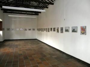 Desde este mes Bucaramanga cuenta con un nuevo espacio dedicado a la cultura.