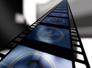 El Festival de Cine será del 4 al 8 de abril.
