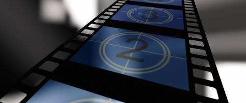 Festival de Cine y Literatura en la UIS