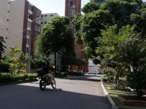 Vecinos de Torres de Sotomayor, San Ignacio, Santiago de Compostella y Britaniapedimos atención urgente frente a estos casos.
