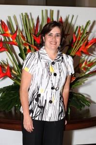 Mujer se perfila como firme aspirante a orientar los destinos de Bucaramanga.