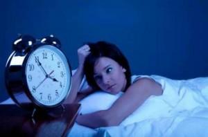 Las horas de sueño de los residentes de este sector de La Floresta se han visto alteradas por la alarma, según el lector.