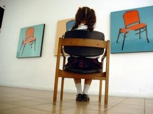 Abierta convocatoria para la Bienal Internacional de Arte