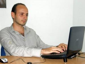 Servicios educativos por medio de la web.