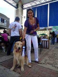 El concurso está abierto para el público en general de Bucaramanga.