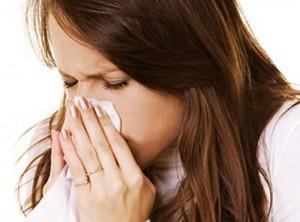 Algunos consejos para evitar estas enfermedades.