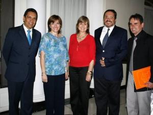 Euclides Ardila Rueda y otros.