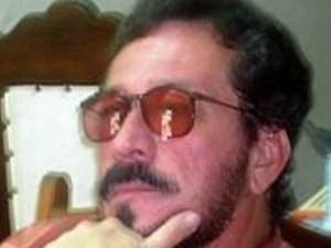 Antonio Acevedo Linares.