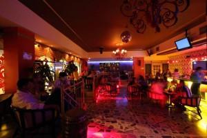 Con su negocio Bar Cepitá ha ido escalando entre un nuevo público que busca comodidad y servicio.