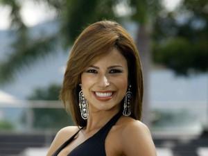 Laura Juliana Hernández Ariza.