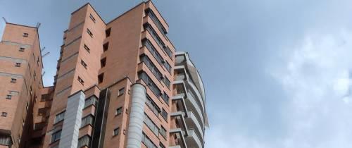 Tendencias arquitectónicas en Cabecera
