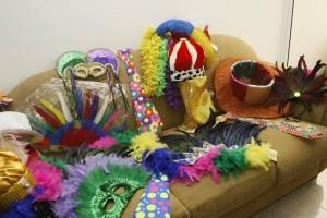 Para cada fiesta existen elementos que permiten hacer una gran noche.