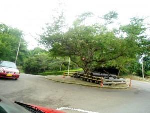 La vía será cerrada por momentos, entre 8 y 10 minutos, para agilizar las obras.