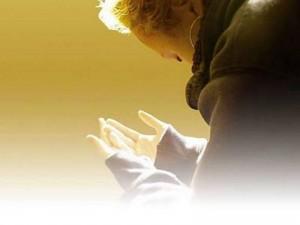 Los talleres de oración serán durante toda la semana.
