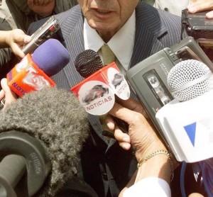 Universidad Pontificia Bolivariana,conmemorará el Día del Comunicador Social.
