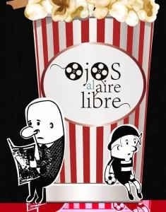 Este jueves 28 de julio es el lanzamiento en Bucaramanga del festival de cine 'Ojos al aire libre'