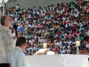 La jornada liderada por la Fundación Los Santos Ángeles contará con  del sacerdote español José Antonio Fortea y el argentino José Luis Aguilar.