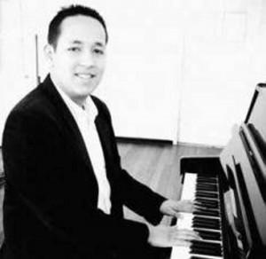 En el concierto que hace parte de la serie 'Jóvenes Intérpretes', Claros interpretará obras de L. v. Beethoven, F. Chopin, J. León y S. Prokofiev.