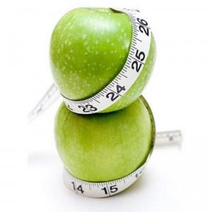 Sin embargo, algunas de estas pastillas, llamadas productos anorexiantes o anorexígenos, pueden afectar la salud.