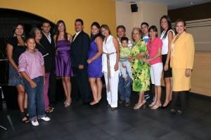 Grado de Silvia Juliana Arenas Herrera